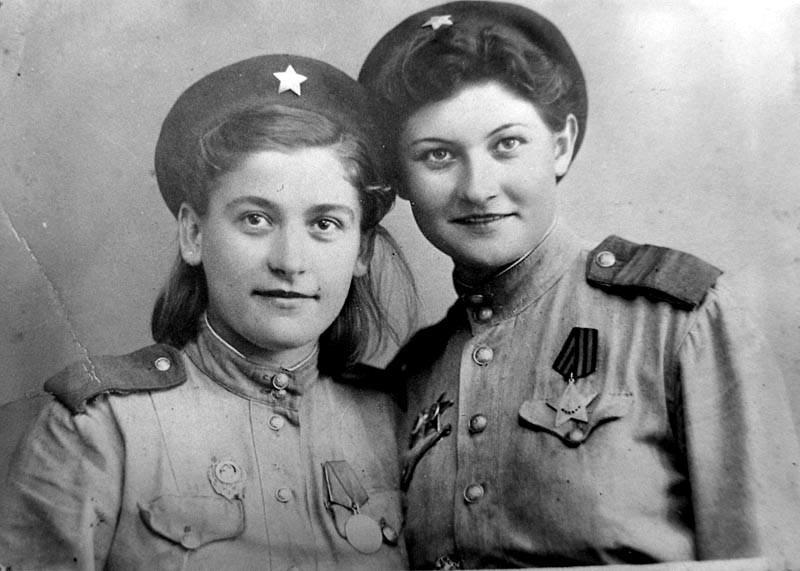 Картинки про, женщины на войне картинки