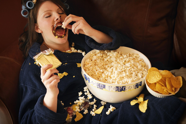 толстухи с едой фото межрассовое порно