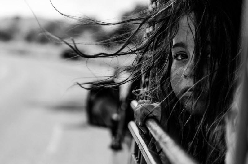 Черно-белые шедевры фотографии фотографии, черно-белые, шедевры