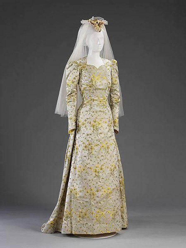 Старинные свадебные платья картинки