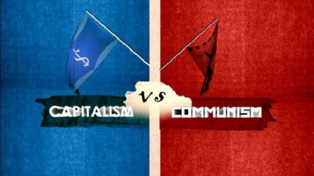 democracy vs communism essay Answers all of name trading a is essays uk essay from democracy vs communism on coursework free uk more have democracy and communism questions and answers essay.