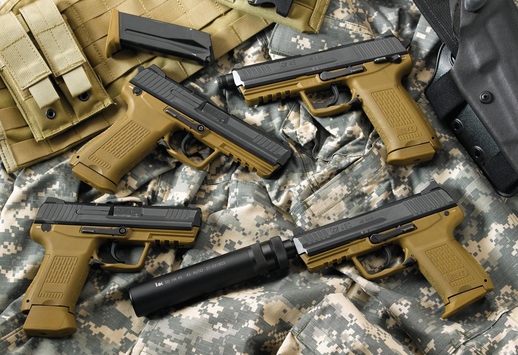 Смотреть все оружие мира картинки
