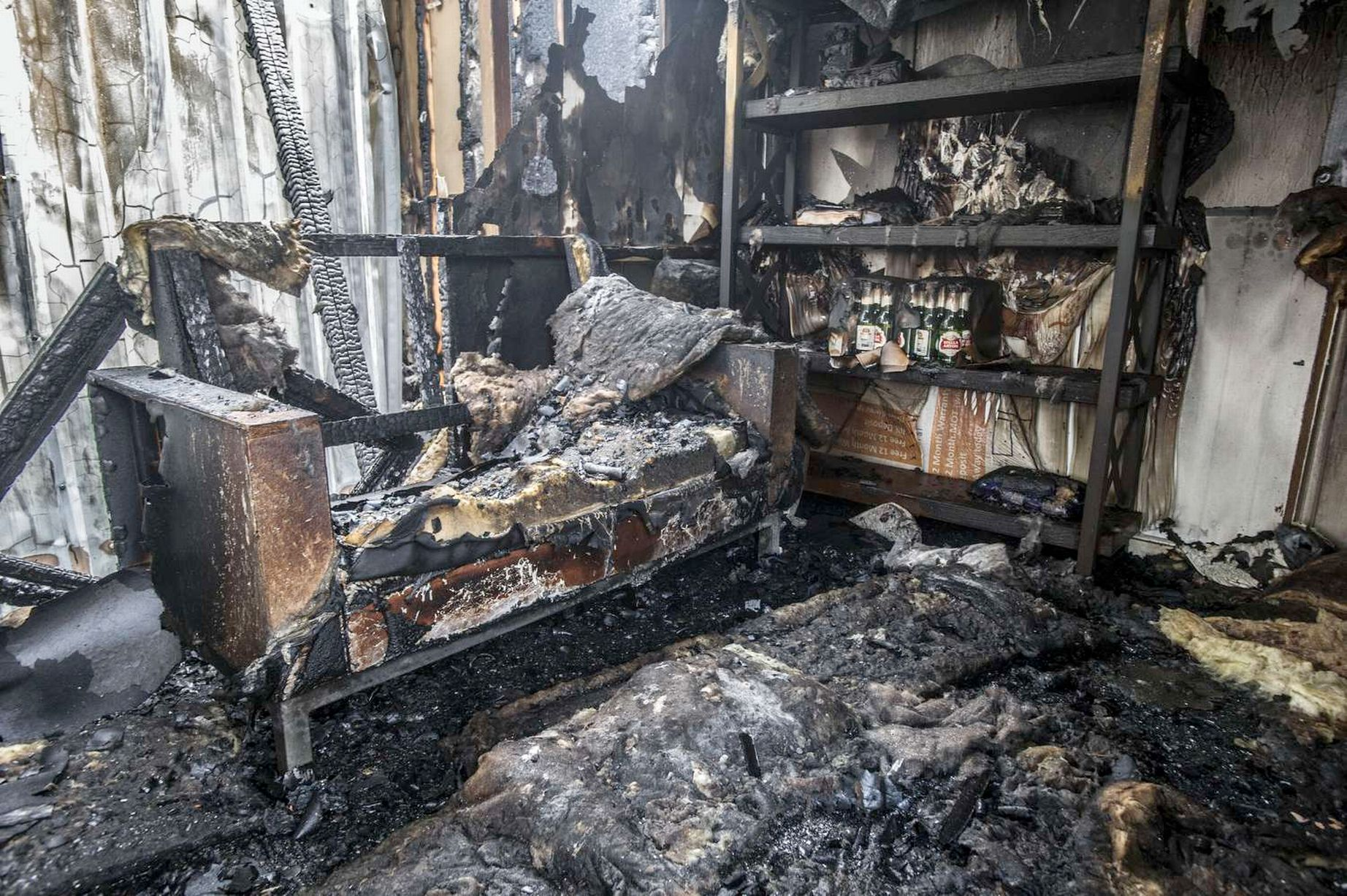 инстаграм имеет последствия пожаров в картинках идея для ужина