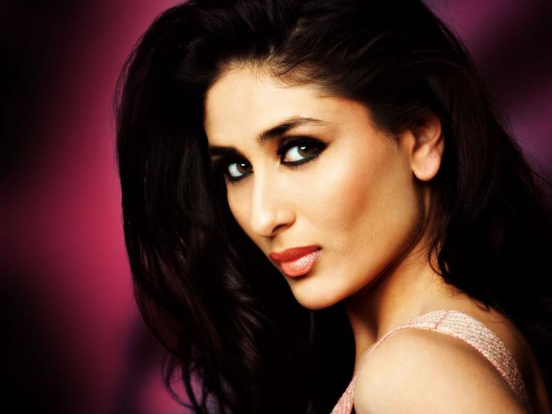 Самые сексапильные индийские кино актрисы