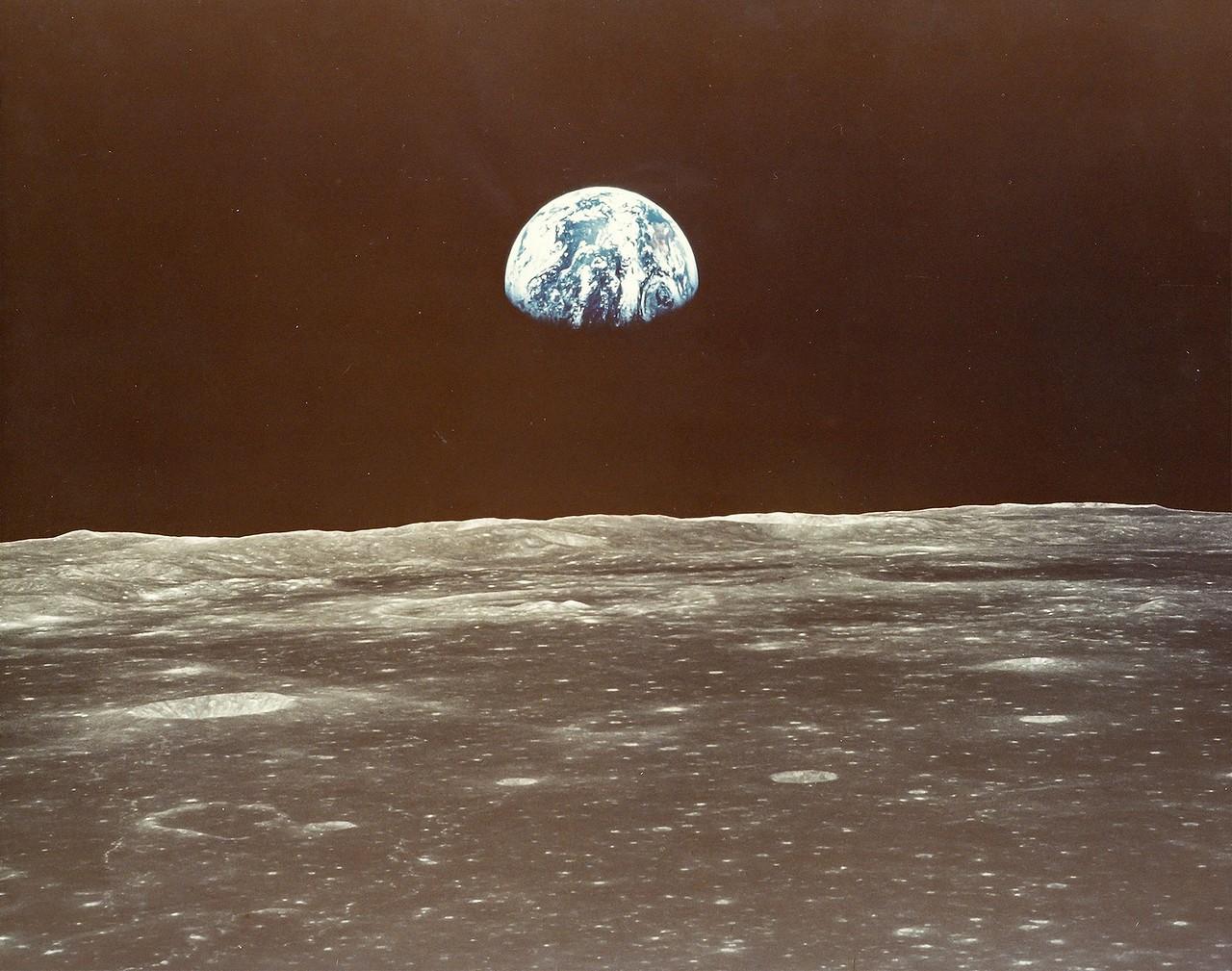 традиции они советские фото солнца с луны что повелись