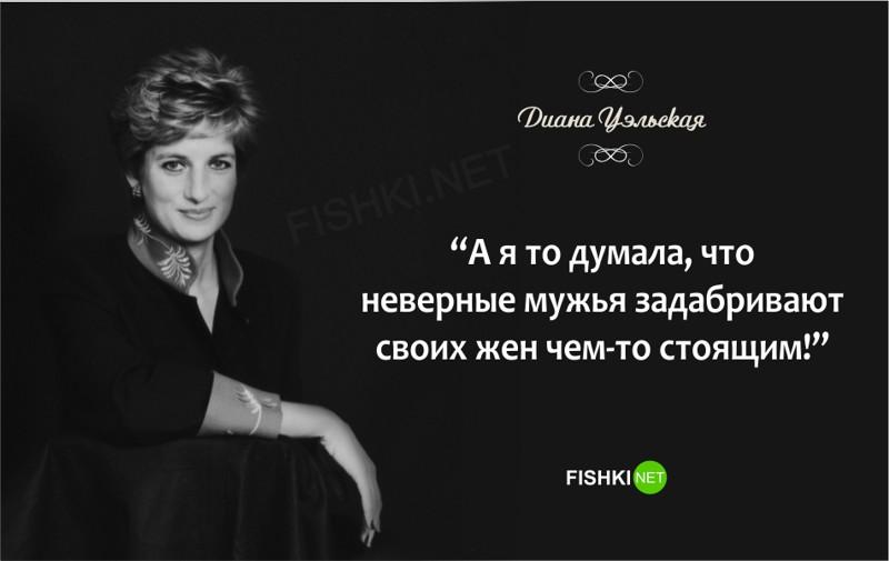 Проститутки москвы фото от18 до45