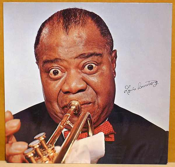 a life history of louis armstrong the musician Want music and videos with zero ads not now try it free find out why close louis armstrong - what a wonderful world ( 1967 history help.