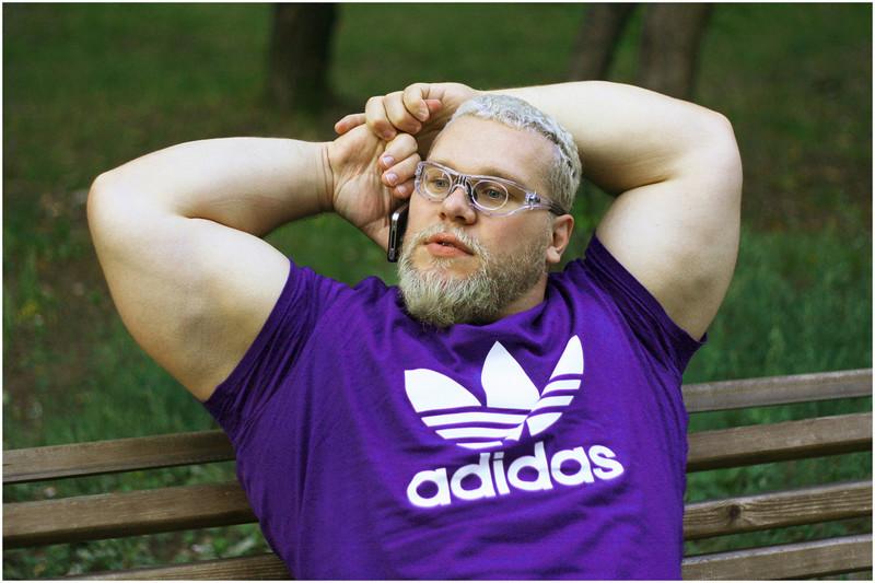 7. Алексей Серебряков — 380 кг. россия, силачи, спорт, становая тяга