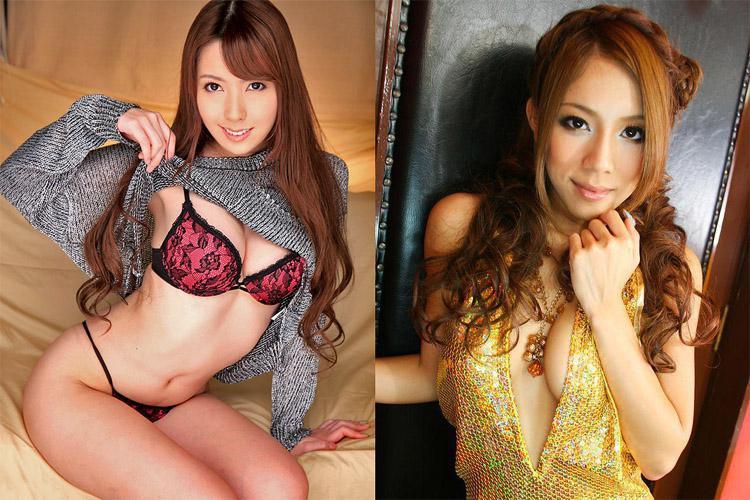 Секс самые знаменитые китайские порноактрисы рот компиляции