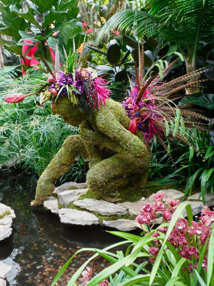были счастливы прикольное фото про растения вроде