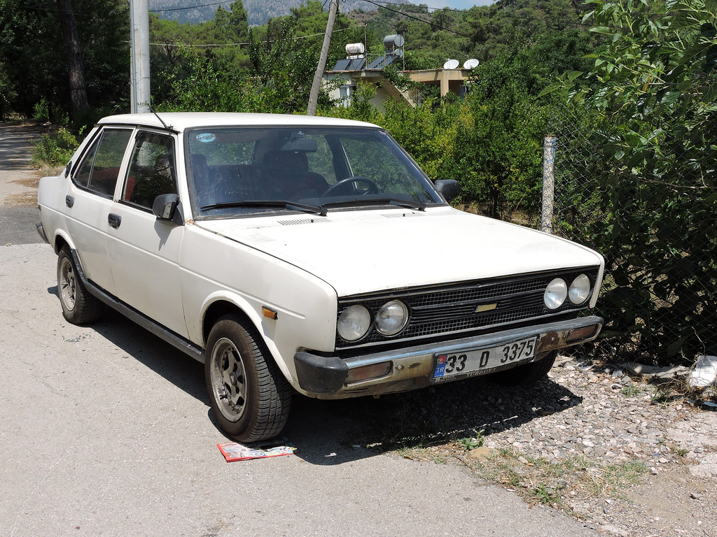 города турецкие машины фото человек, чья