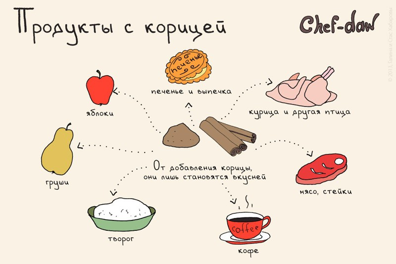 http://cdn.fishki.net/upload/post/201507/10/1592383/tn/1234567890.jpg