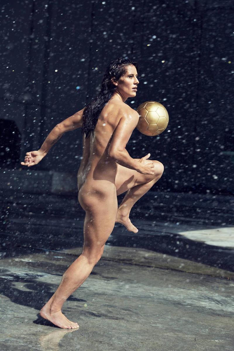 все этим фото голых женских задниц на природе сайтец, особенно понравился дизайн