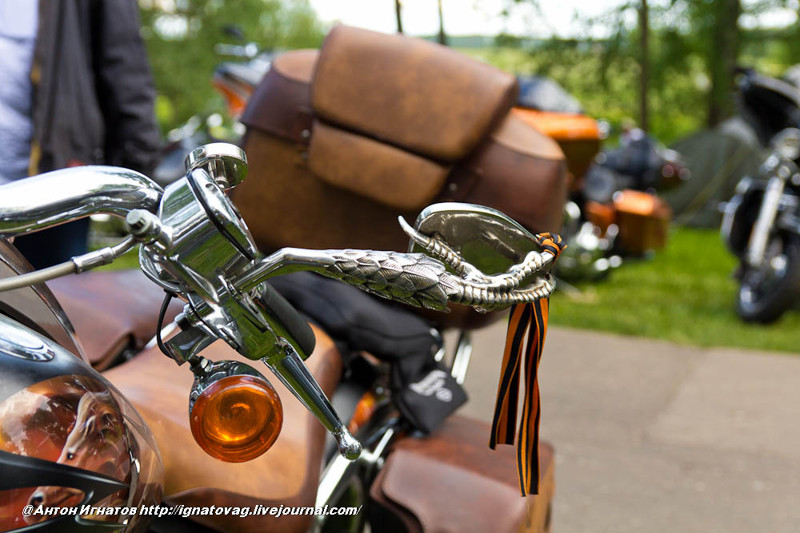 Элементы BIKERS BROTHERS FESTIVAL 2015, авто, мото