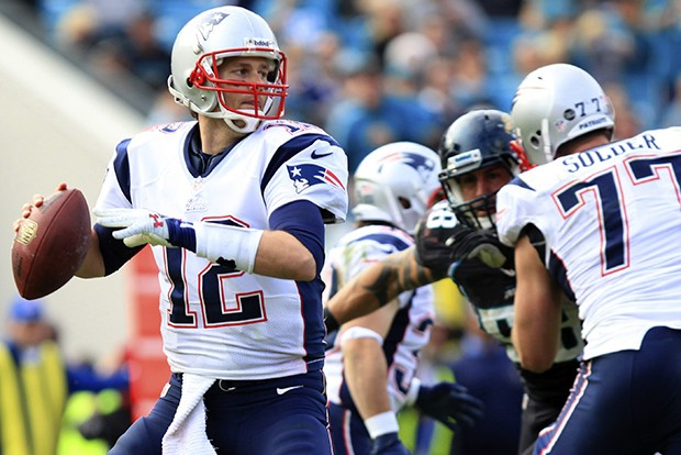 7. New England Patriots баскетбол, клуб, спорт, футбол