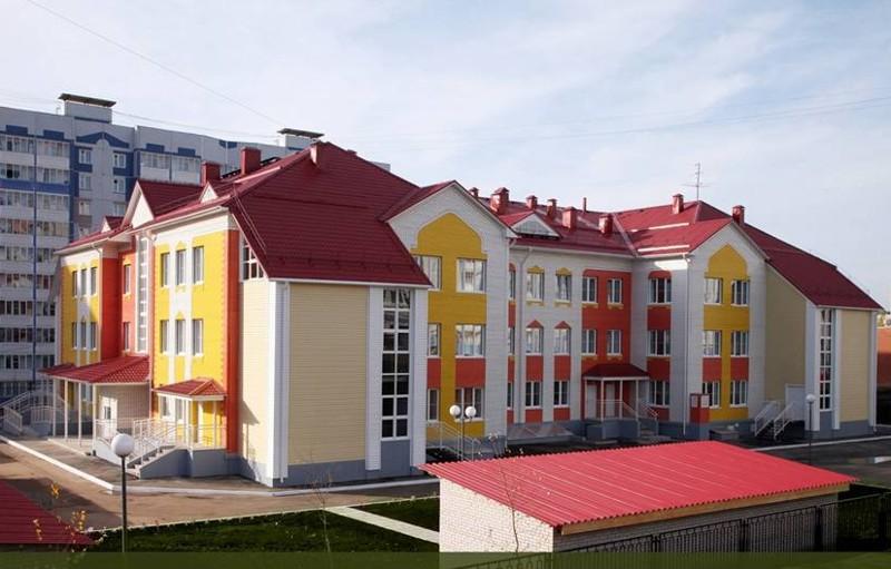 Образование в СССР и современной России