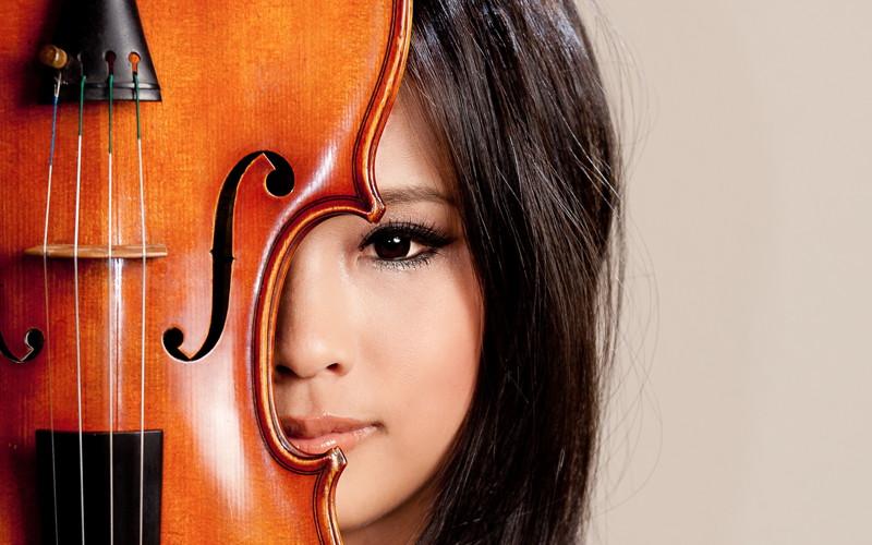 Фотосессия со скрипкой модели для фотосессии работа