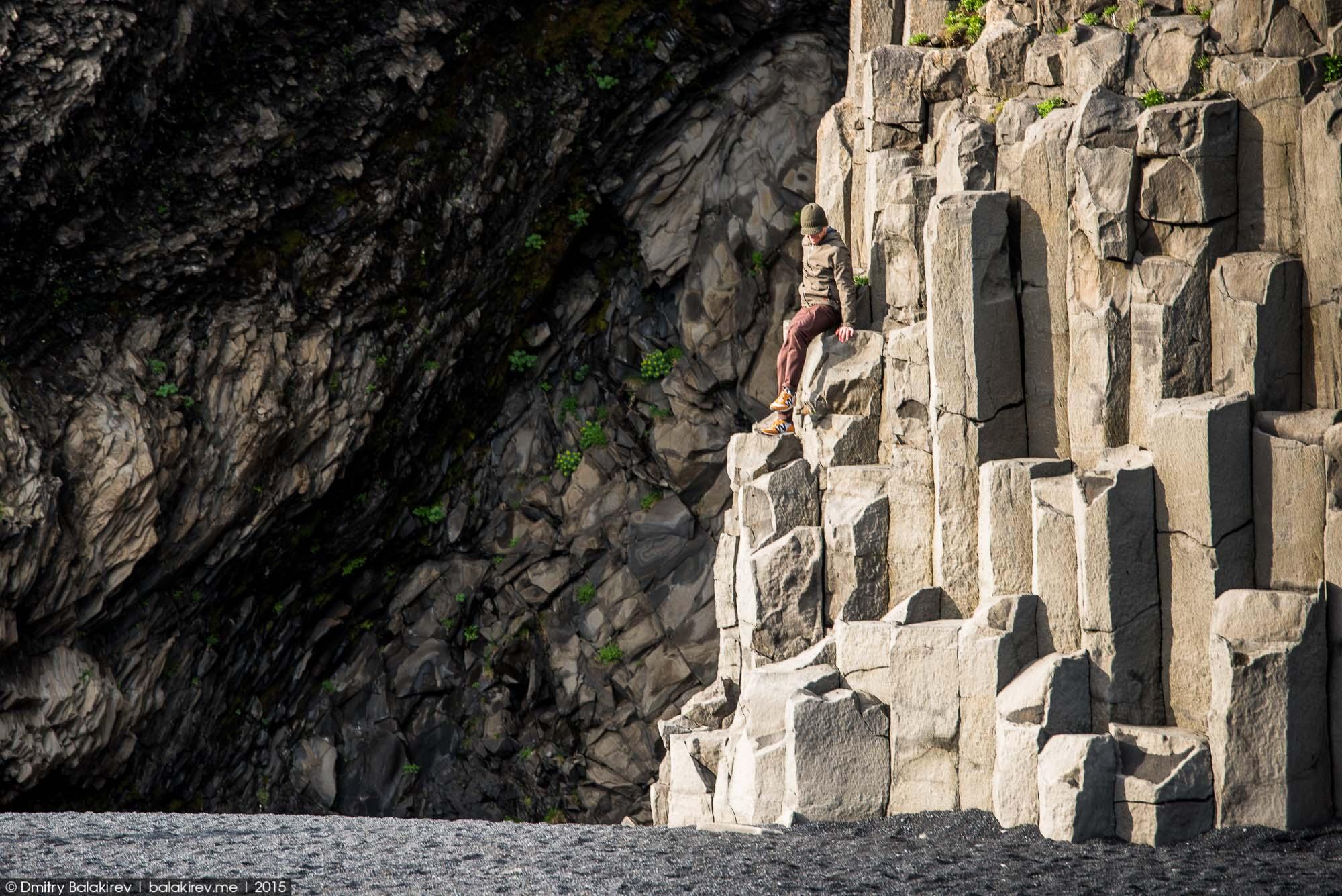 Красивые места и девушки на пляже фото зрелой огромные