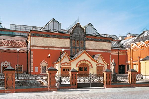 Документы для кредита в москве Щетининский переулок документы для кредита Токарная улица