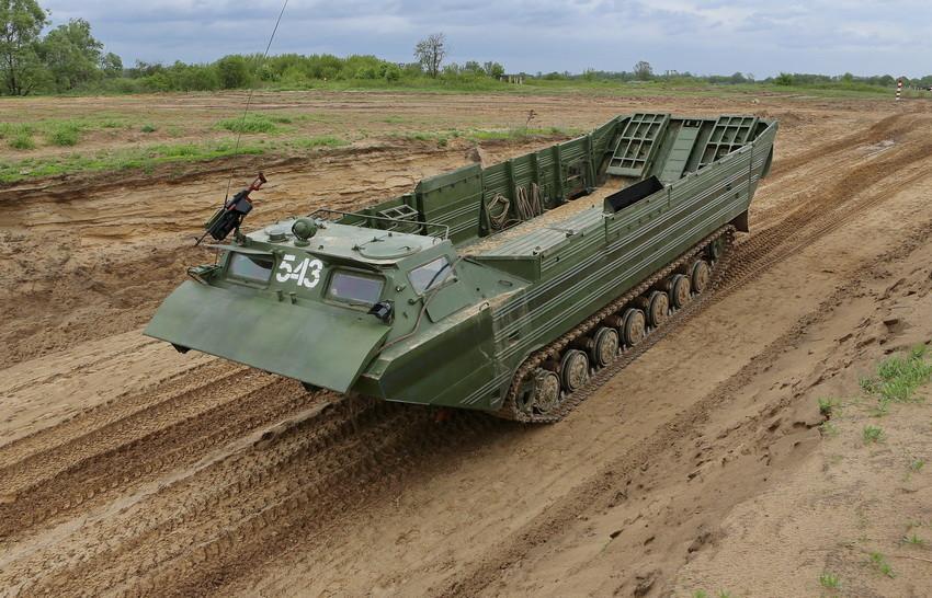 Фото транспортер 2 ооо тимашевский элеватор инн