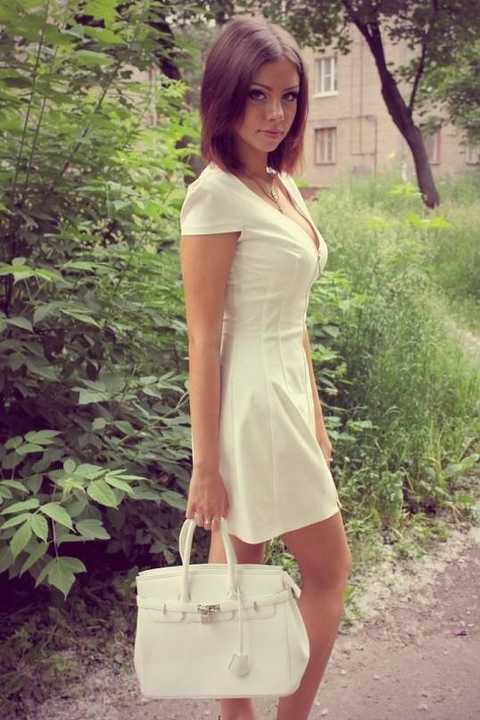 лучшие девушки москвы частное - 3