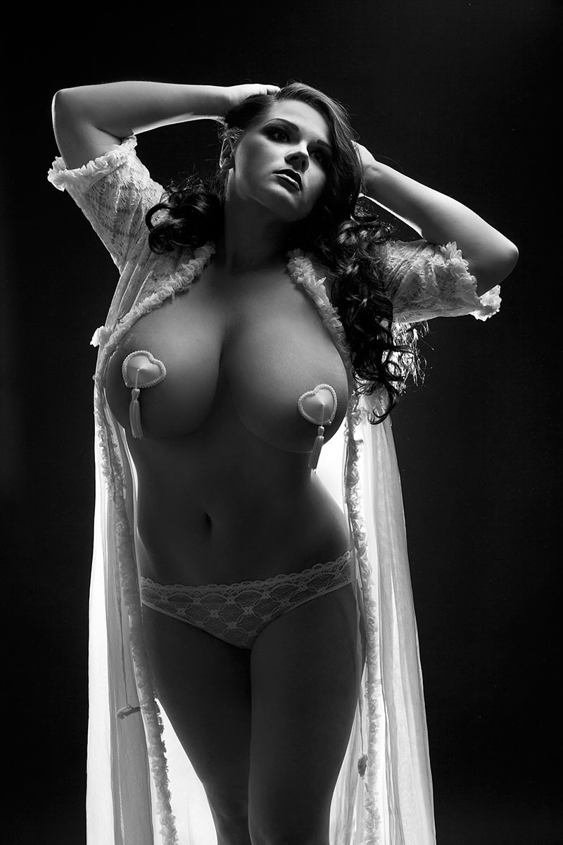 эротические фото марии зарринг вас