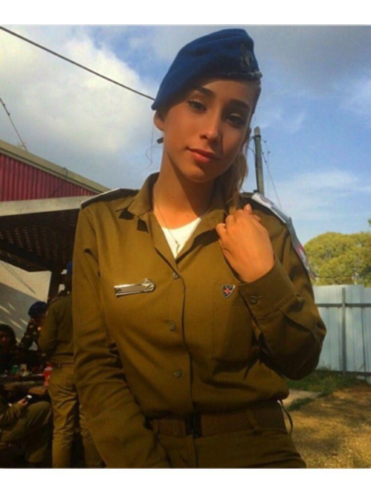 Смотреть порно секс в армии для израильских девушек israeli army girls