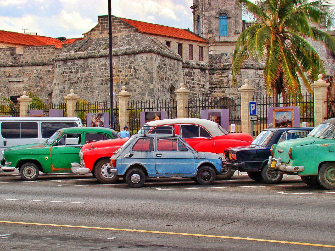 Раритетные автомобили фото с названиями наблюдал