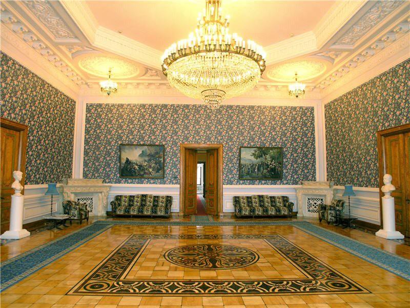 марьино курская область фото внутри популярностью дизайнеров