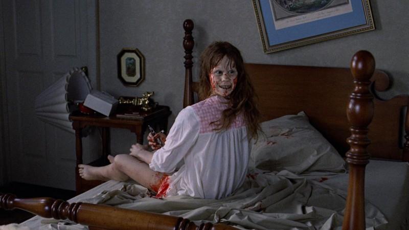 Эротика ужасы девушки с кривыми ногами