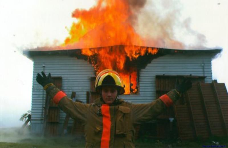 День рождения, смешной пожар картинки