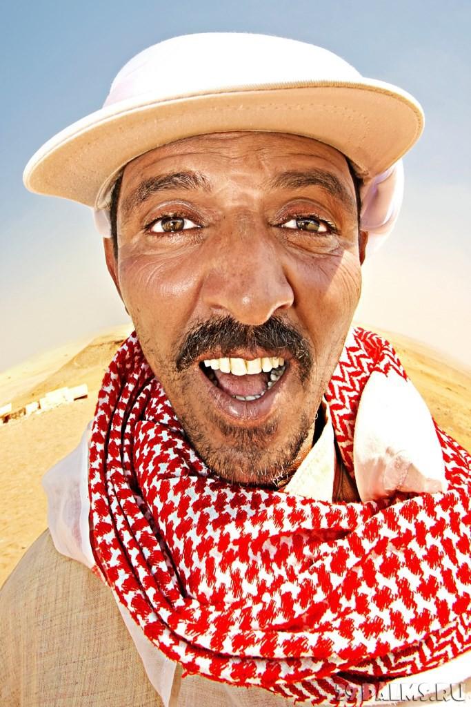 Арабские картинки приколы