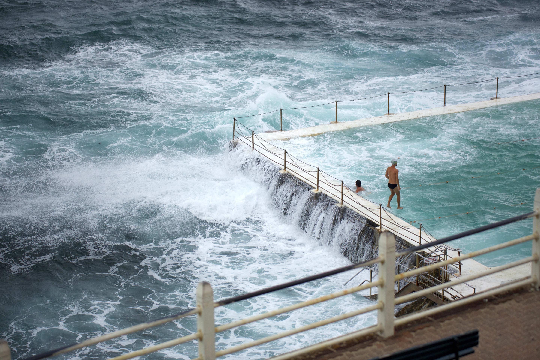 Прогулка по воде кадр, мгновенье, фото