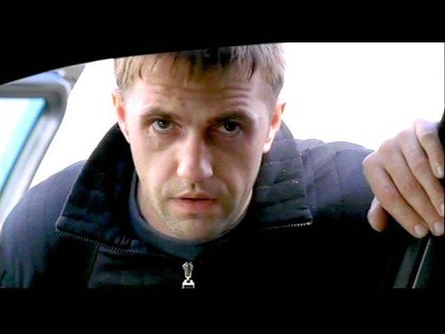 Владимир вдовиченков в роли священника что за фильм звездные войны игра в контакте