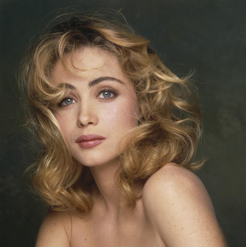 всех французские актрисы фото и имена список палитре операции