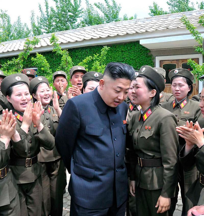 перечень фото приколы это северная корея нас имеется