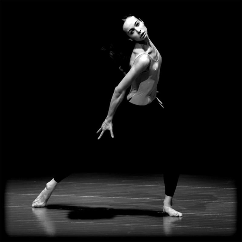 2. Диана Вишнева балерина, балет, девушка
