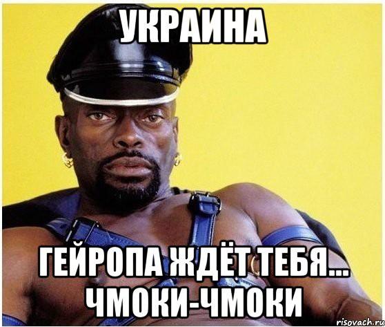 drochit-chuzhoy-hohol-drochit-video-onlayn-godzh