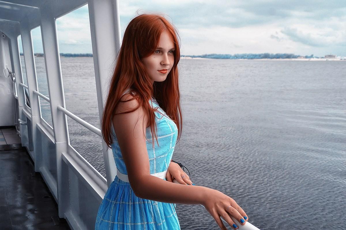Работа фотошоп для девушек модельное агенство судакоспаривается