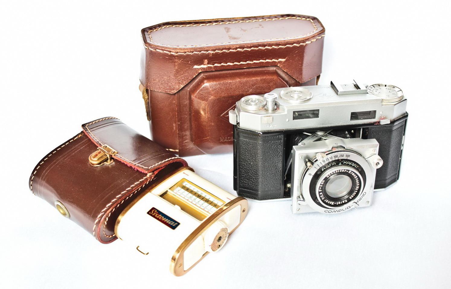 как вам коллекционные советские фотоаппараты вечерние коктейльные