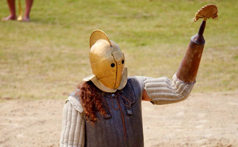 10 самых жутких видов древнего оружия история, оружие