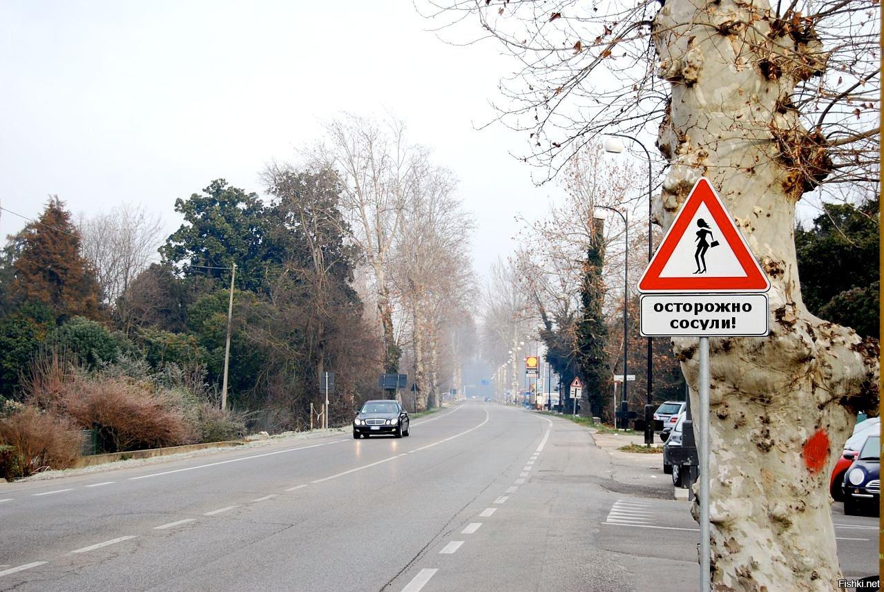 Дорожный знак проститутки уйские проститутки