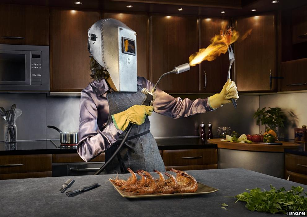 Фото и мк салфеток для кухни пэчворк фотообои пауки