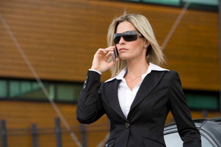 3. Женщина-телохранитель женщины, красавицы, равноправие
