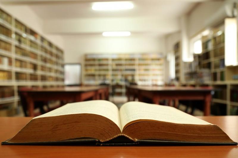 4. Информацию мы искали в энциклопедиях библиотеки жизнь, интернет, реалия