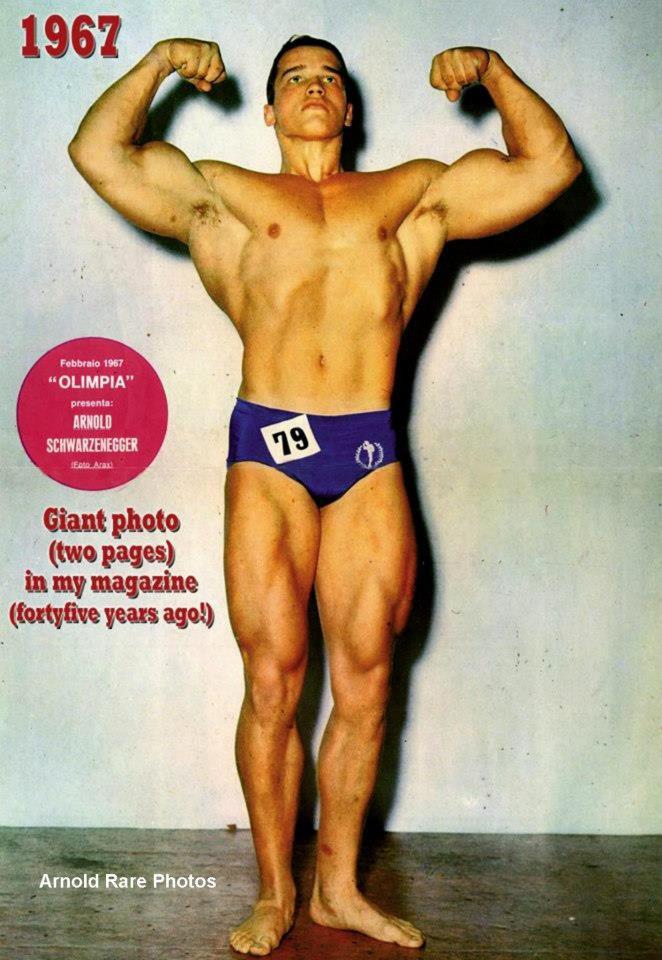 Употреблял ли стероиды арнольд сустанон запрещенный препарат