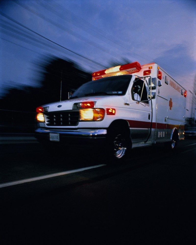 10. Роберт Эванс за один день был дважды сбит разного вида транспортом, но выжил выживание, история, человек