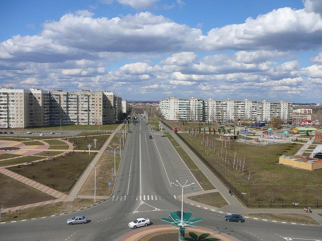советского сообщила фото города губкин достоверно