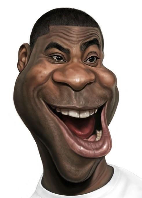 Картинки с лицами людей смешные