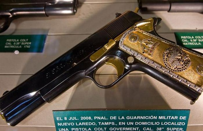 Оружие как произведение искусства искусство, оружие